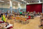10_Blick_in_den_Turniersaal